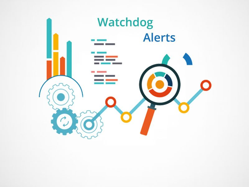 Intelligent Threshold Monitoring Alerts and Actions - OneB2B