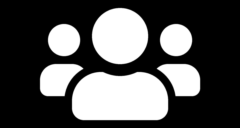 OneInstitute - Parent Teacher Portal