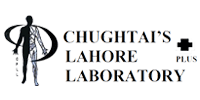 Chughtats Plus Lab
