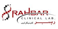 Rahbar Lab