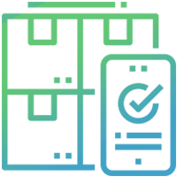 Laboratory stock management system- OneLABz