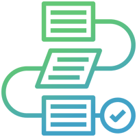 LIMS Workflow Management